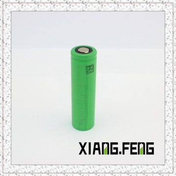 10A Discharge Us18650V2 2100mAh for Sony Battery Cell