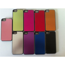Protective Metal Case Cover for iPhone 6