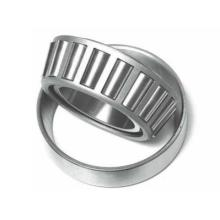 32018 tapered roller bearing