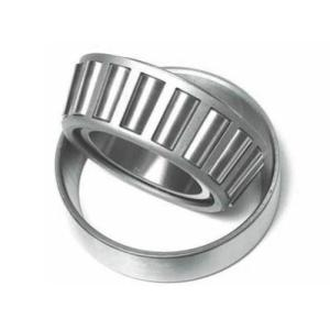 32008 tapered roller bearing