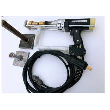 Hot sale stud welding torch for composite deck