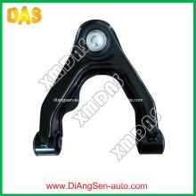 Suspension Control Arm for Nissan Navara Pickup 54524-2s686/54524-2s600