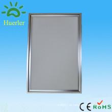 2014 el nuevo CE RoHs de la venta al por mayor del estilo aprobó 300x600 16-18W 160leds SMD3014 18w personalizó la luz llevada del panel zhongshan