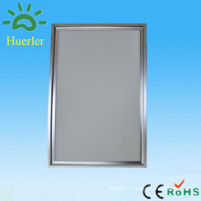 2014 new style wholesale 300x600 16-18W 160leds SMD3014 light guide panel