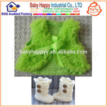 Export to Australia High clothing children Christmas New