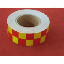 5cm LKW Aufkleber reflektierender Aufkleber wasserdichter Aufkleber für LKW