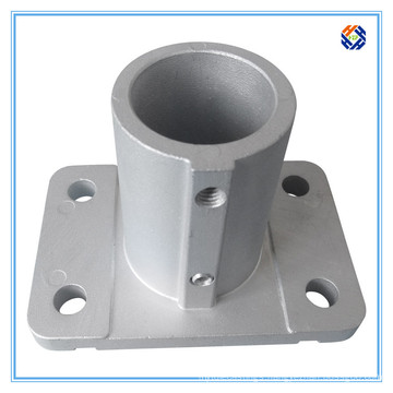 Die Casting for Mounting Plate China Supplier