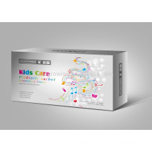 Probiotic sachets - Kids Care