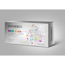 Пробиотические пакетики - Уход за детьми