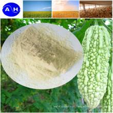 Aminoácido Potássio Fertilizante Orgânico Puro de Potássio Fertilizante Orgânico de Potássio de Alta Absorvência