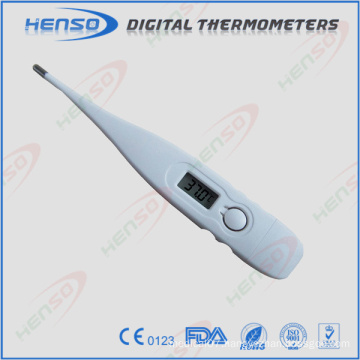 Henso hospital digital thermometer