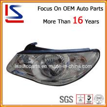 Lampe frontale pour Hyundai Elantra ′08/Avante HD ′06 (LS-HYL-111)