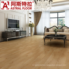 12mm Popular Size Hdflaminated Flooring