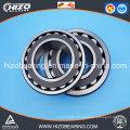 Wheel Rolling Bearing / Cylindrical Roller Bearings (NU2236M)