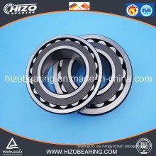 Rodamiento de la rueda / Rodamientos de rodillos cilíndricos (NU2236M)