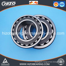 Wheel Rolling Bearing / Cylindrical Roller Bearings (NU2236M)