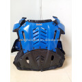 Best Price Motorcycle body armour motocross racing suits wholesale