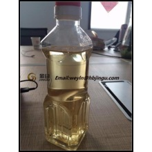 WASTE OIL / BIODIESEL / OIL