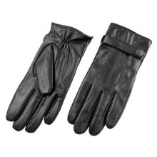 Custom Leather gloves for sale in Pakistan