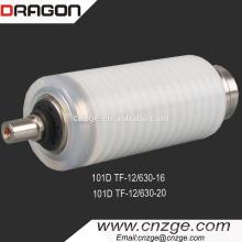 10кВ 12кв вакуумный прерыватель в вакуумном контуре частей выключателя 101D