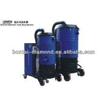 PV Serie Aspiradoras Industriales PV75
