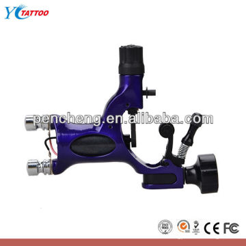The most popular excellent design dragonfly tattoo machine (newest,high quality tattoo machine)