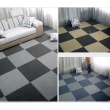 Carpet and Rug for Room, Living Room Carpet
