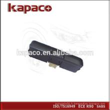 37775-60A00 3777560A00 Chine Fabricant Contrôle principal Commutateur de fenêtre de levage