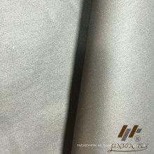 CTN / revestimiento negro de sarga de nylon (ART # UCD12122-PC)