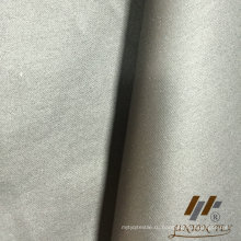 CTN / Nylon Twill Black Coating (ART # UCD12122-PC)