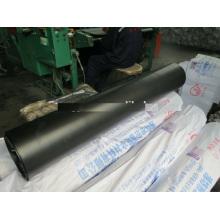 Membrane imperméable à l'eau en caoutchouc EPDM Fabricant 1.2 / 1.5 / 2.0mm