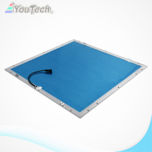 LED incrustado 48W Square Panel Light