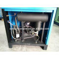 ZAKF refrigerated portable hyperbaric air compressor air dryer refrigeration parts