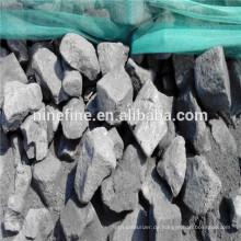 Fuel Level Grade Ein qualitativ hochwertiges Gießereikoks zum Gießen von Aluminiumschrott