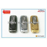 Blister usb lighter 2014 hottest sale usb lighter