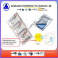 Sww-240-6 Mosquito Mat Making and Packing Machine