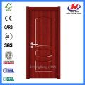 *JHK-MD12 Interior House Doors Melamine Panel Interior Doors Contemporary Doors Skin