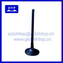 Hochleistungs-Motorteile Luftventil für Katze 3066 2128477