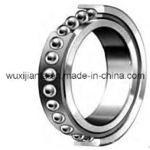 Supplier Two-Way Thrust Ball Bearing