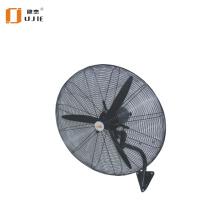 Stehender Fan-Wand Fan-Fan