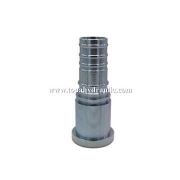 الهيدروليكي sae code 61 flanges adaptors