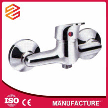 wall mounted shower mixer taps faucet mixer tap cheap shower faucet