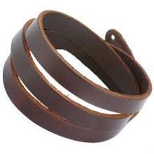 fashion tops leather bracelets wholesale KSQN-38