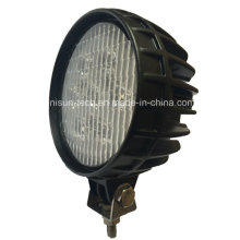 New 12V 56W LED off Road Tractor Working Lamp