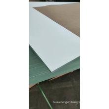 18mm   Green Core HMR waterproof chipboard for kitchen