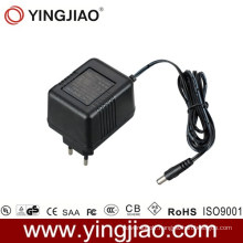 7W AC Adaptor with CE