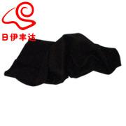 100%Sheep cashmere coat fabric