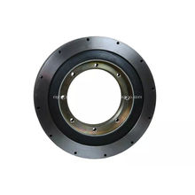 tr100 rubber shock absorber damper 15228210
