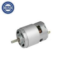 120V Blender and Juicer Electric DC Motor (RS-7712)