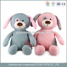latest toy craze,stuffed plush dog toys,kid toy plush snoring dog